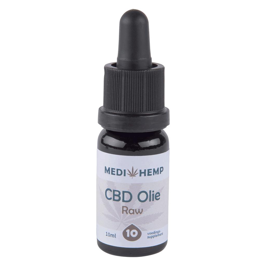 medihemp-raw-cbd-olie-10-10ml-online-kopen-bestellen