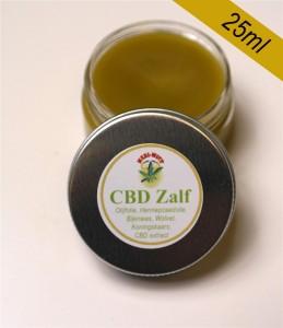 cbd-zalf-kopen